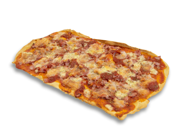 pizza-ferecor